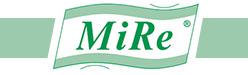 MiRe – 3D tlač, ofsetová a digitálna tlač