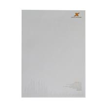 Ofsetová tlač hlavičkových papierov