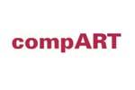 Compart-logo