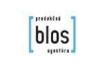 blos-logo