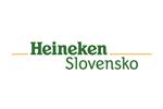 21.-Heineken-Slovensko
