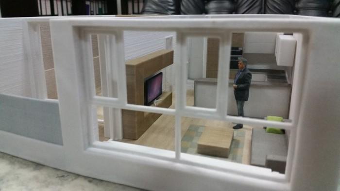plnofarebna 3D tlac bratislava